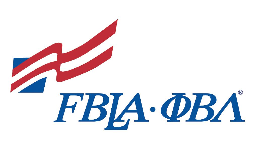 FBLA_PBL-01