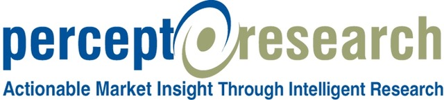 Percept_Research_logo slogan_800px-300dpi