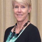 Dr. Phyllis Okrepkie