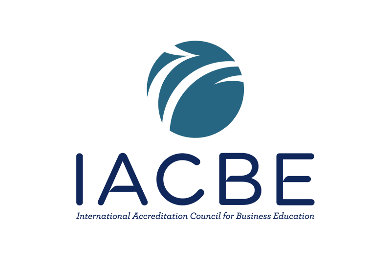 400+ Attendees Participate in IACBE's Virtual Annual Conference